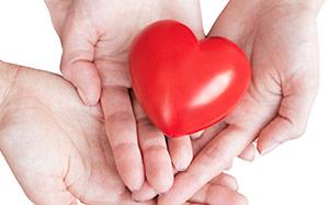 【捐款訊息】7-11、OK超商機台愛心捐款  響應「i支持.愛陪伴」癌友關懷服務計劃